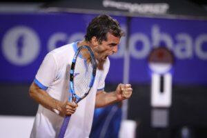 Etcheverry Ramos Cordoba Open
