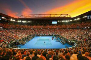 cancelacion tenis australia