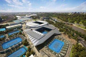 cambios torneos tenis melbourne