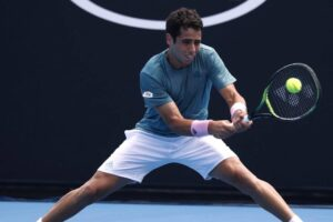 Munar Kovalik Challenger Antalya
