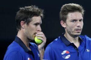 francia italia dobles atp cup 2021