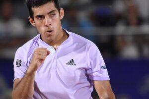 resultados ATP Buenos Aires 2021