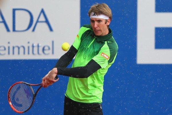 Resultados ATP Challenger Nur Sultán 2021