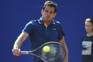 Resultados ATP Challenger Gran Canaria 2021
