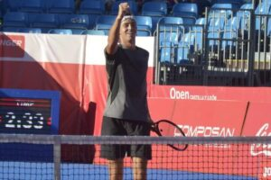 entrevista jaume pla tenis