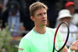Feliciano Anderson ATP Melbourne 2021