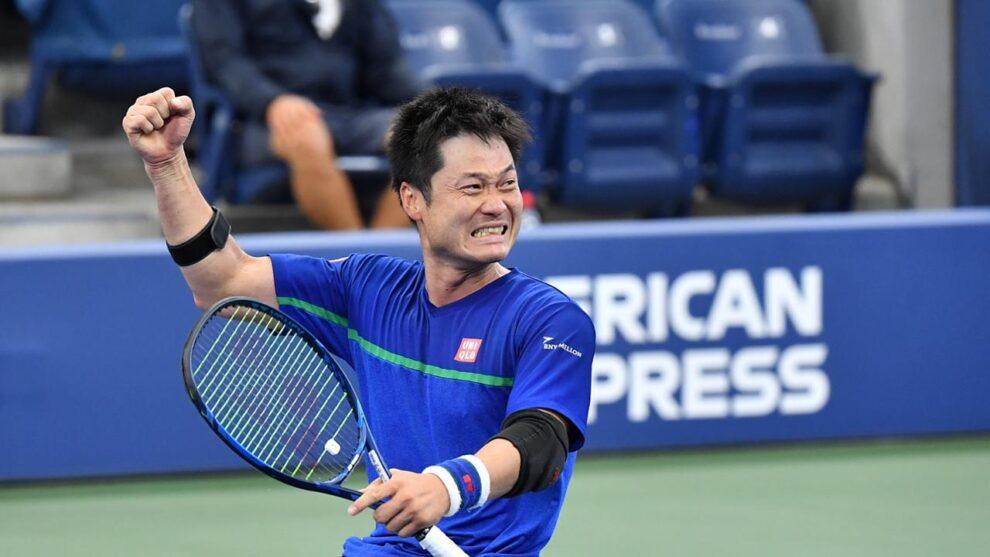 Kunieda títulos tenis silla