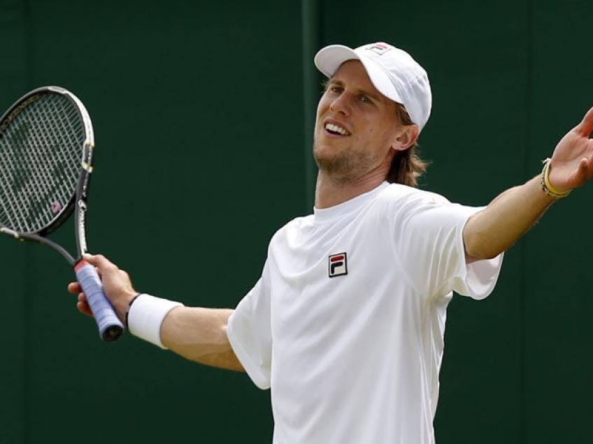 Andreas Seppi curiosidades tenis
