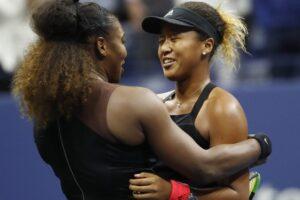 Previa Serena Osaka Open Australia 2021