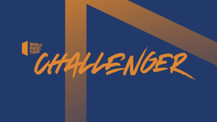 torneos Challenger world padel tour 2021