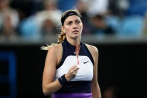Kvitova Konta Miami Open