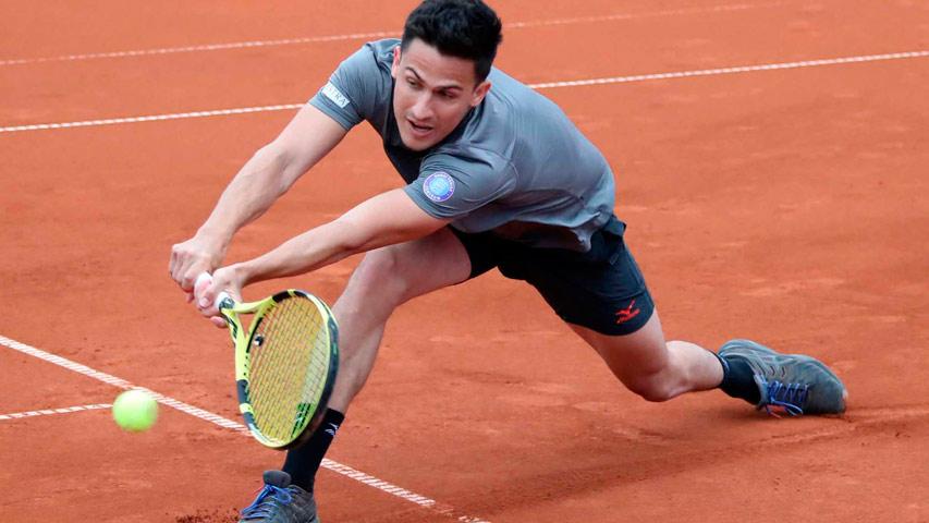 entry list ATP challenger split 2021