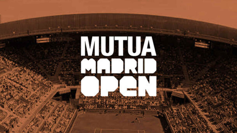 Entry list WTA Madrid 2021