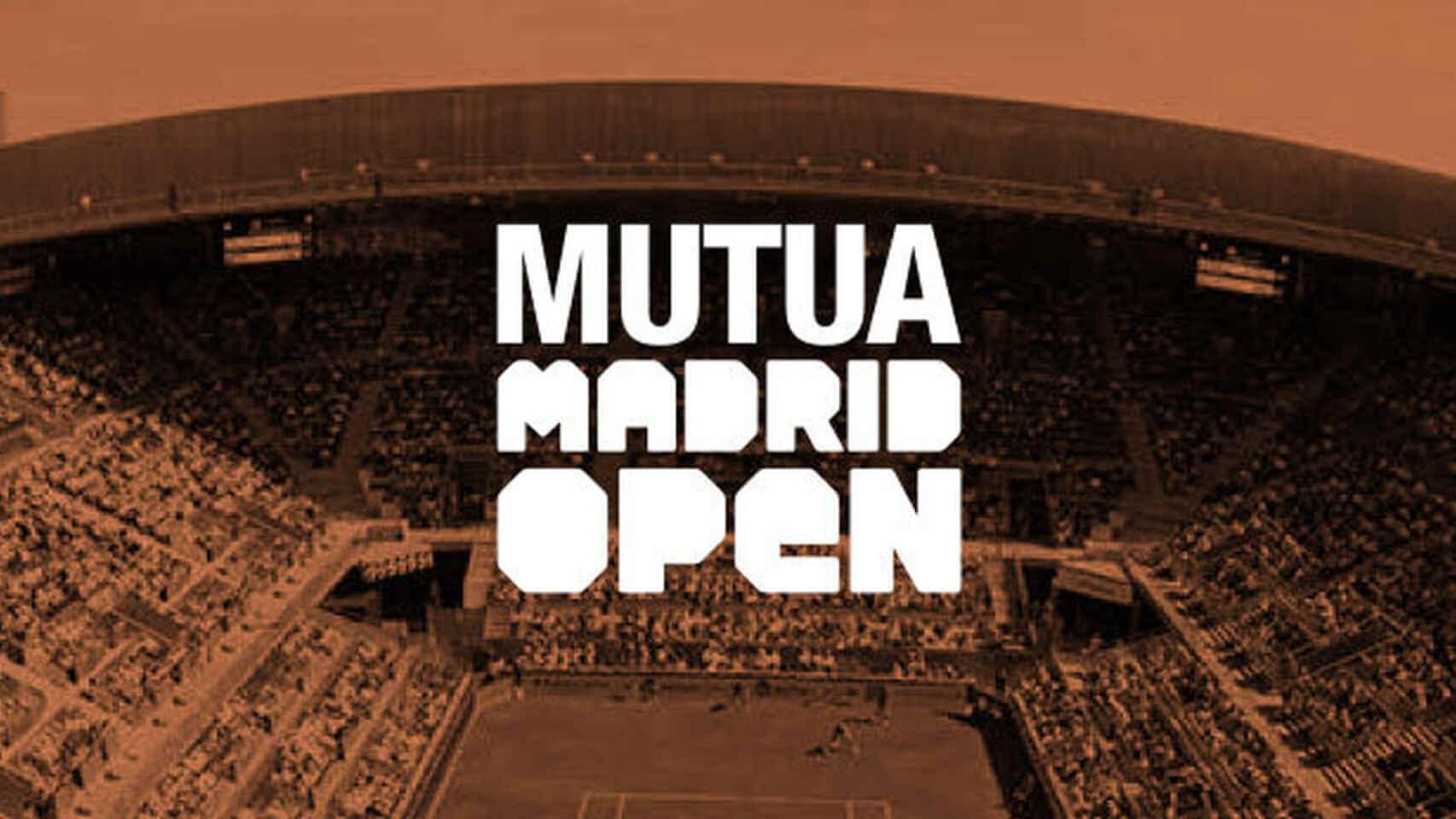 Wta Madrid 2021