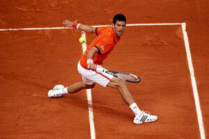 Tenistas con más finales en Masters 1000 en una misma temporada