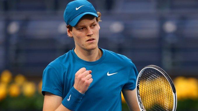 tenistas más jóvenes top 100