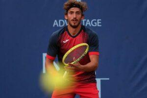 Vilella Stebe Miami Open
