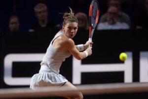 Cuadro WTA Stuttgart 2021