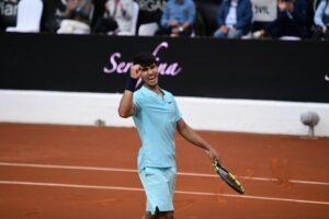 alcaraz atp marbella semifinales