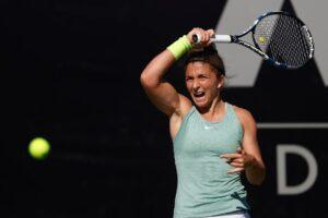 Errani Sorribes WTA Bogotá