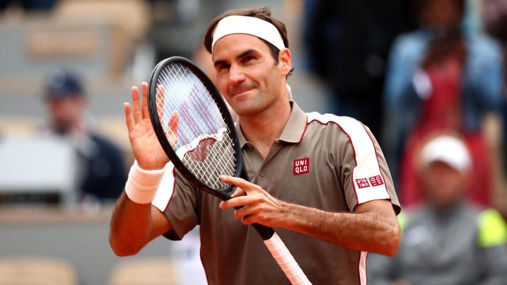 Entry list ATP Ginebra 2021