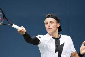 Zverev Ivashka ATP Múnich