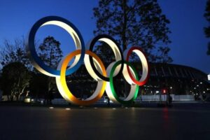 Cierre ranking Juegos Olímpicos