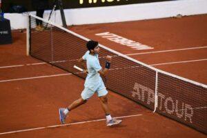 Alcaraz declaraciones ATP Barcelona 2021