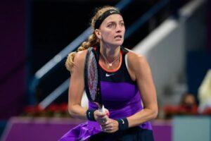Resultados WTA Stuttgart 2021