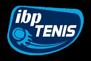 acuerdo Canal Tenis IBP