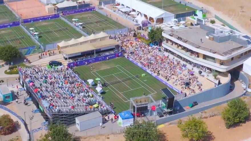 jugadores confirmados ATP Mallorca 2021