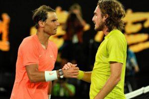 Previa final ATP Barcelona