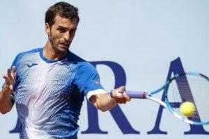 Ramos Rune ATP Barcelona