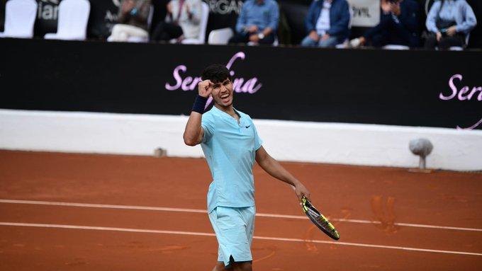 Previa cuartos de final ATP Marbella 2021