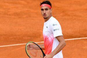 Entry list ATP Parma 2021