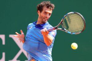 Ramos Herbert ATP Estoril