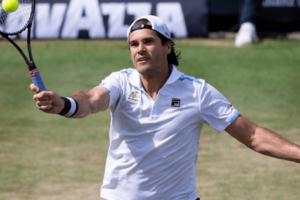 tommy haas carrera tenis