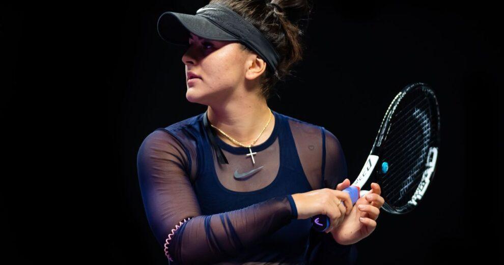 Resultados WTA Estrasburgo 2021