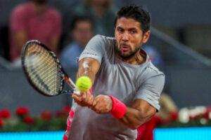 Verdasco debut ATP Belgrado