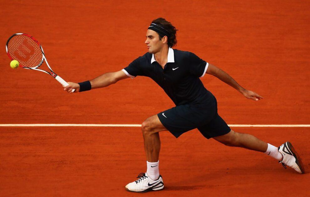 Directo Especial Roland Garros II Twitch Canal Tenis