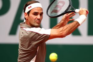 federer atp ginebra 2021