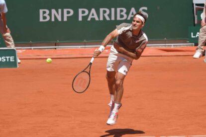 Resultados ATP Ginebra 2021
