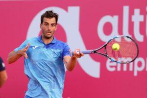 Ramos Davidovich ATP Estoril