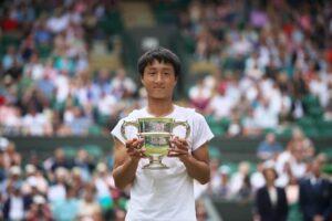 Entrevista Shintaro Mochizuki