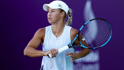 Resultados WTA Belgrado 2021