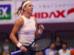 Azarenka Kerber WTA Berlín