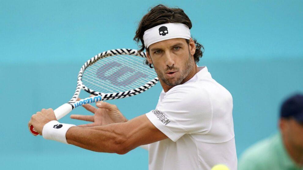 López Kuhn ATP Mallorca