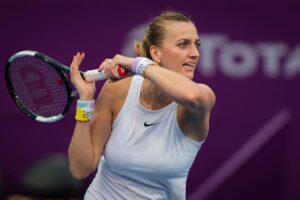 Cuadro WTA Bad Homburg 2021