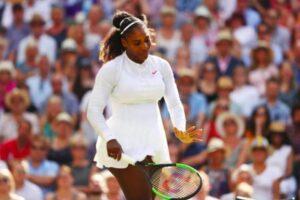 Análisis cuadro WTA wimbledon 2021