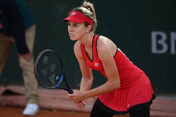 Linda Noskova campeona Roland Garros Junior